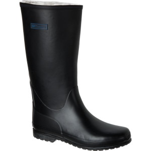Kelly Vinter Boot - Women's