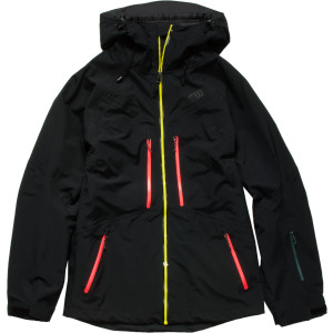 Stella Jacket - Women's