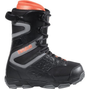 The Prospect Snowboard Boot - Men's