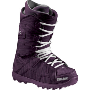 ThirtyTwo Lashed Snowboard Boot - Men's