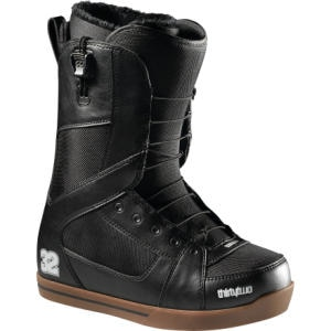 86 Fast Track Snowboard Boot - Men's