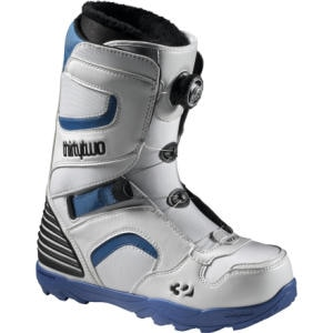 ThirtyTwo Lock Boa Snowboard Boot - Men's