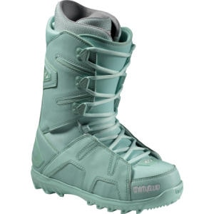 ThirtyTwo Lashed Snowboard Boot - Women's - 2009