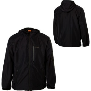 ThirtyTwo Rethink Windbreaker Jacket - Men's - 2008