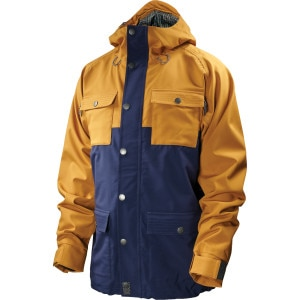 ThirtyTwo Pinetop Jacket - Men's - 2010
