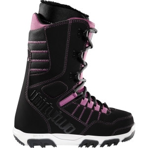 Prion Snowboard Boot - Women's