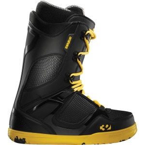 TM-Two Stevens Snowboard Boot - Men's