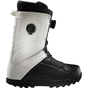 Binary Boa Snowboard Boot - Men's