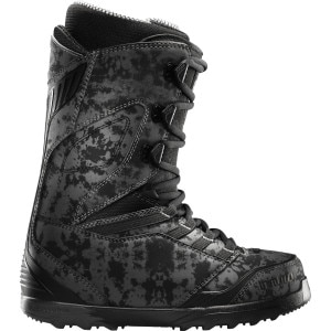 Lashed Bilocq Snowboard Boot - Men's