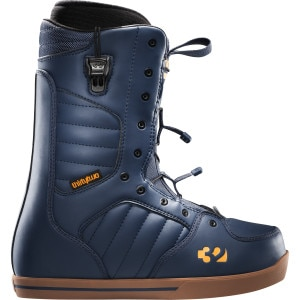 86 FT Snowboard Boot - Men's