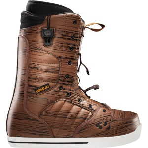 86 Grenier FT Snowboard Boot - Men's