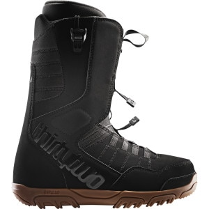 Prion FT Snowboard Boot - Men's