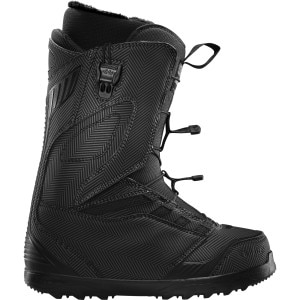 Lashed FT Snowboard Boot - Women's
