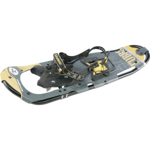 Xpedition Snowshoe - Men's