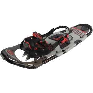 Mountaineer Snowshoe - Men's