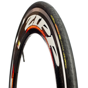 C Elite Ride 23 Tire - Tubular/Clincher