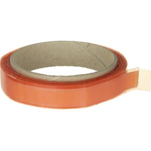 Road Gluing Tape