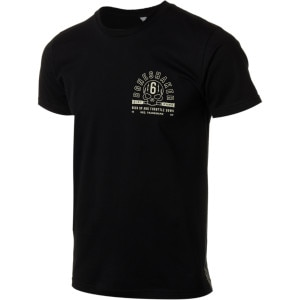 Boneshaker T-Shirt - Short-Sleeve - Men's