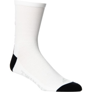 Mach 6 Coolmax Sock - 5in