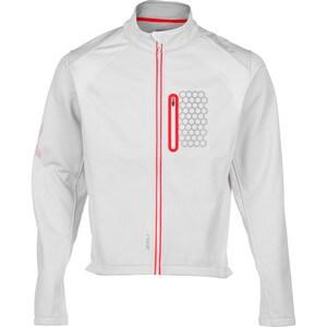 2XU Sub Zero 360 Cycle Jacket - Men's