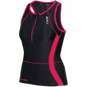 2XU Perform Tri Singlet - Women