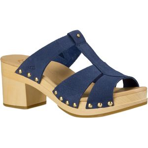 Jennie Sandal - Women's