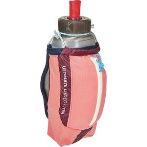 Water Bottles Backcountry Com