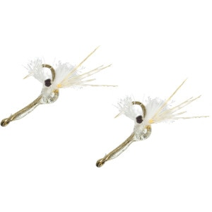 Sands' Epoxy Mysis Shrimp - 2-Pack