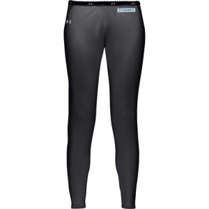 Base 2.0 Tights - Women's