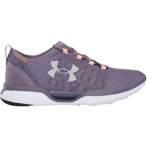 Charged Coolswitch Run Shoe - Women's