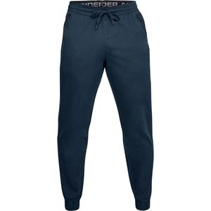 Performance Chino Jogger - Men's