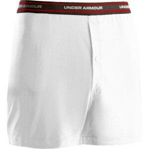 O Series Boxer Short - Men's