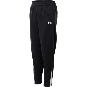 Classic Warm-Up Pant - Boys'