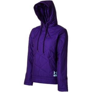 Melter Insulated Jacket - Women's