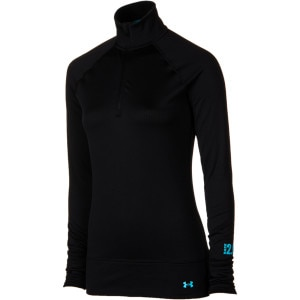 Base 2.0 Quarter-Zip Top - Women's