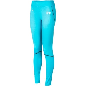 Base 2.0 Legging - Women's