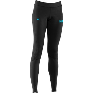 Base 4.0 Legging - Women's