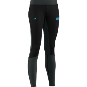 Basemap 1.5 Legging - Women's