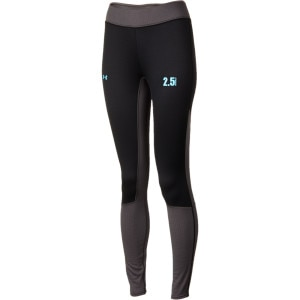 Basemap 2.5 Legging - Women's