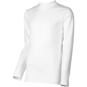 Coldgear Mock Top - Boys'