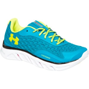UA Spine RPM Storm Running Shoe - Women's