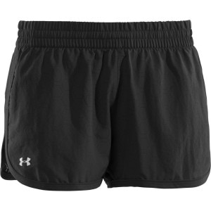 Great Escape II Short - Women's