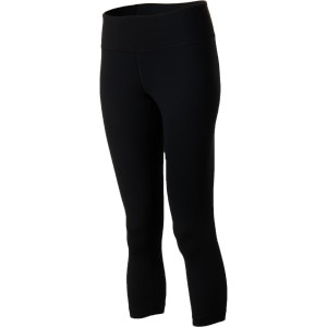 Perfect Capri Tights - Women's