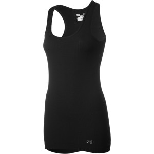 North Star Rib Tank Top - Women's