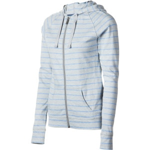 Charged Cotton Undeniable Full-Zip Hoodie - Women's