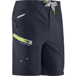 Coldblack Abyss Board Short - Men's