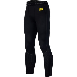 Base 2.0 Legging - Men's