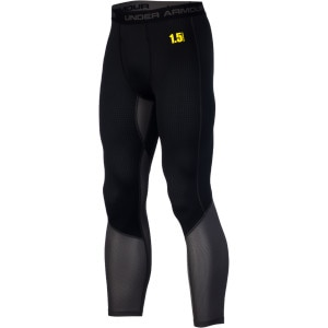 Basemap 1.5 Legging - Men's