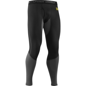 Basemap 2.5 Legging - Men's