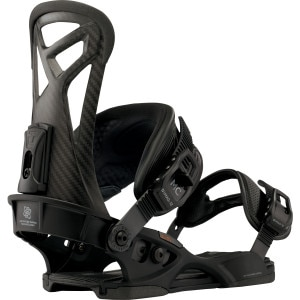 MC Metafuse Snowboard Binding